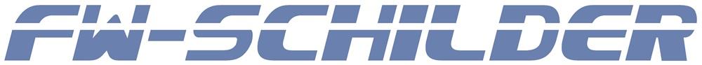 FW-Schilder-Logo
